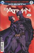 Batman (3rd Series) #24  - 2nd printing