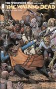 The Walking Dead (Image) #159 Variation B