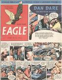 Eagle (1st Series) #110