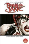 Painkiller Jane (Vol. 2) Book #2