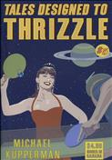 Tales Designed to Thrizzle #5