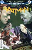 Batman (3rd Series) #28
