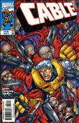 Cable #51