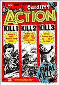 Action #11