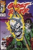 Ghost Rider (Vol. 2) #30