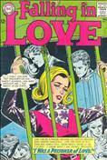 Falling in Love #71