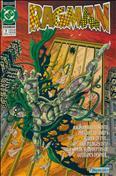 Ragman (Mini-series) #7