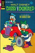 Daisy and Donald #10