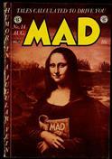 Mad #14