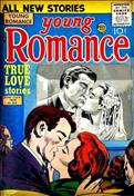Young Romance (Prize) #83
