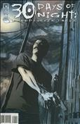 30 Days of Night: Bloodsucker Tales #8