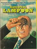 National Lampoon #56