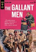 The Gallant Men #1