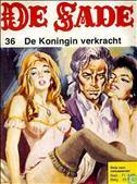 Sade, De (De Schorpioen) #36
