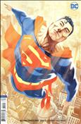 Action Comics #1010 Variation A