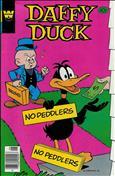 Daffy #122