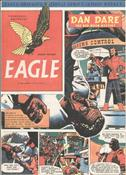 Eagle (1st Series) #90