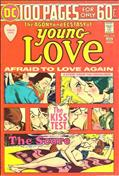 Young Love (DC) #113