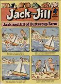 Jack and Jill #13