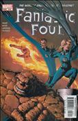 Fantastic Four (Vol. 1) #516