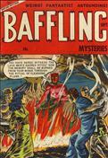 Baffling Mysteries #17