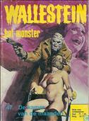 Wallestein het monster #47