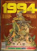 1994 Magazine #13