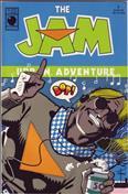 The Jam #2