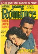 Young Romance (Prize) #30
