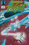 Warriors of Plasm #10