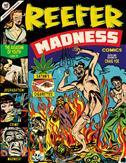 Reefer Madness #1