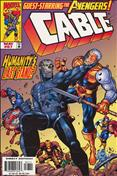 Cable #67