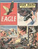 Eagle (1st Series) #104