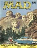 Mad #31