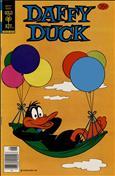 Daffy #115