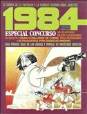 1984 (Toutain) Special Edition #2