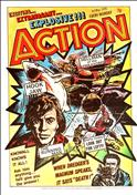 Action #12