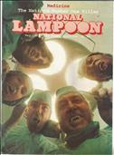 National Lampoon #62