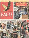 Eagle (1st Series) #130