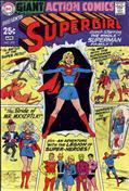 Action Comics #373