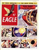 Eagle (1st Series) #291