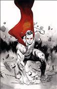 Action Comics #1000 Variation 34