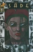 Sade (Vol. 2) #4