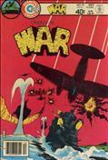 War #18