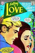 Falling in Love #89