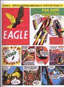 Eagle (1st Series) #157