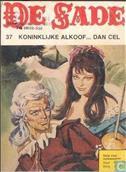 Sade, De (De Schorpioen) #37