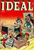Ideal Comics #4