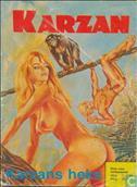 Karzan #22