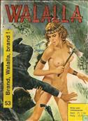 Walalla #53
